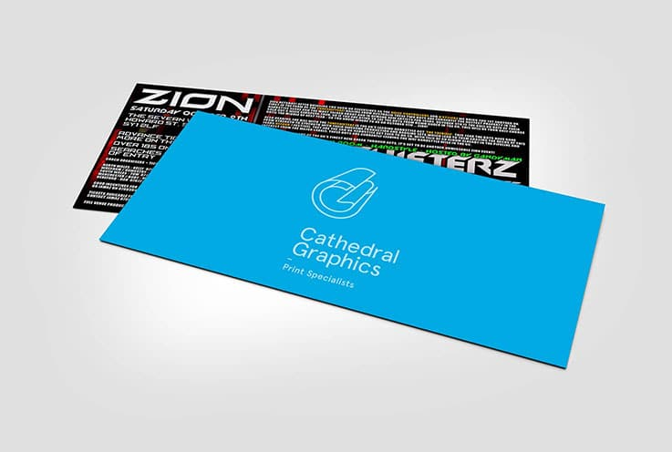 Belfast printers off pvc banners pull up banners posters flyers dl flyers reheart Images