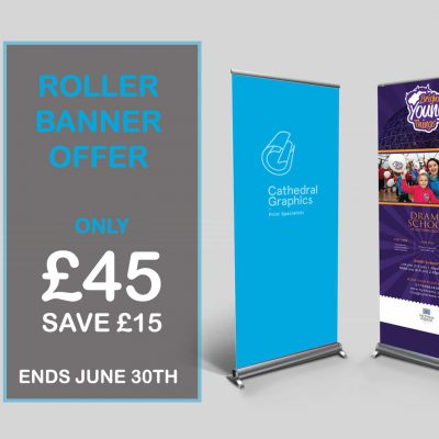 BANNERS-POPUP-BANNER2